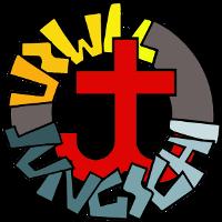 Neuapostolische Kirche Schweiz - opennewssource.com